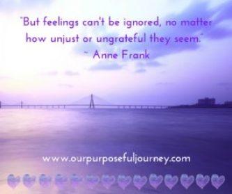 anne-frank-feelings-quote