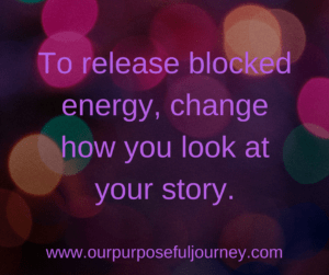 change-how-you-look-at-your-story