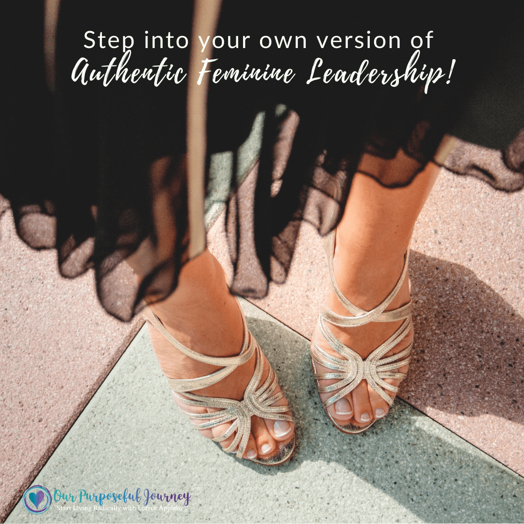 if you are ready to take the first step in leading yourself by putting yourself first I'm creating a self-study course called The Self-First Journey launching in January 2021.