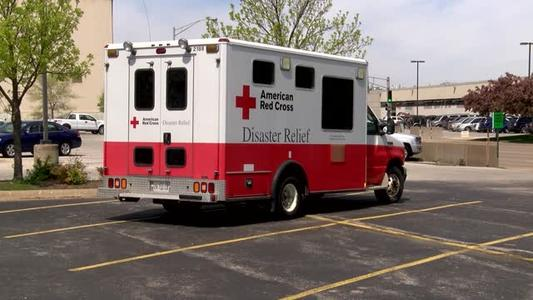 WEB EXTRA_ Volunteer for the American Red Cross_-7803046701262418884