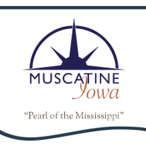 MUSCATINE LOGO_1446605239421.png
