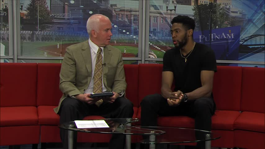 Rocky-s Chasson Randle Discusses Basketball Future And More_20160718031712