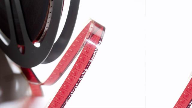 movies_1468425200072.jpg