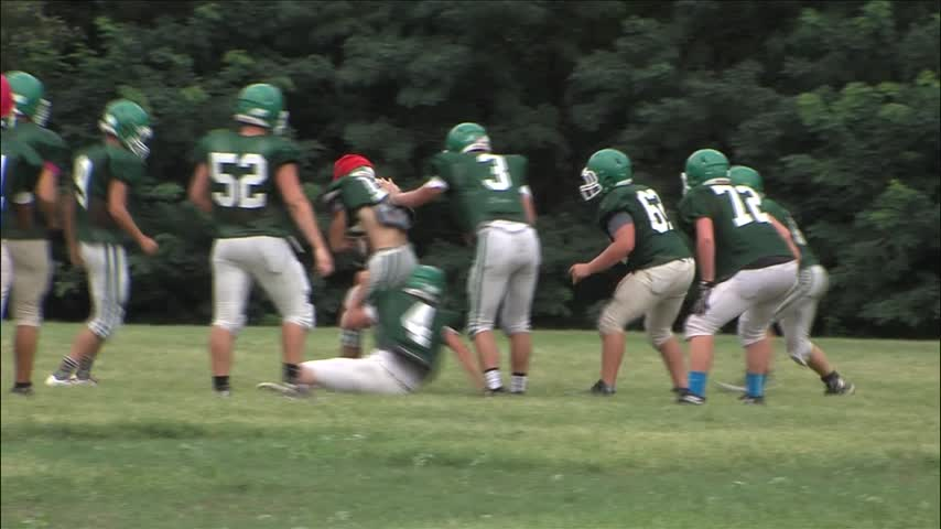 Alleman Pioneers Football FarewayStudent Athlete of the Week_20160826022704