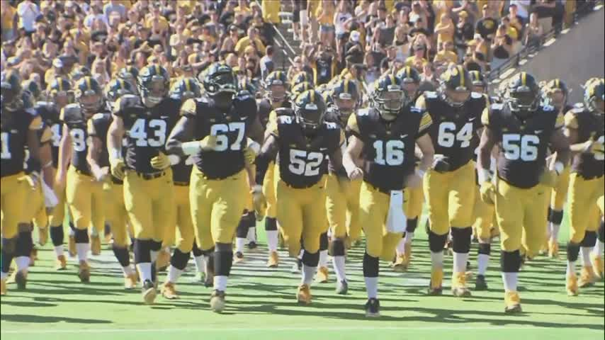 Hawkeyes Football previews Rutgers_20160922020205