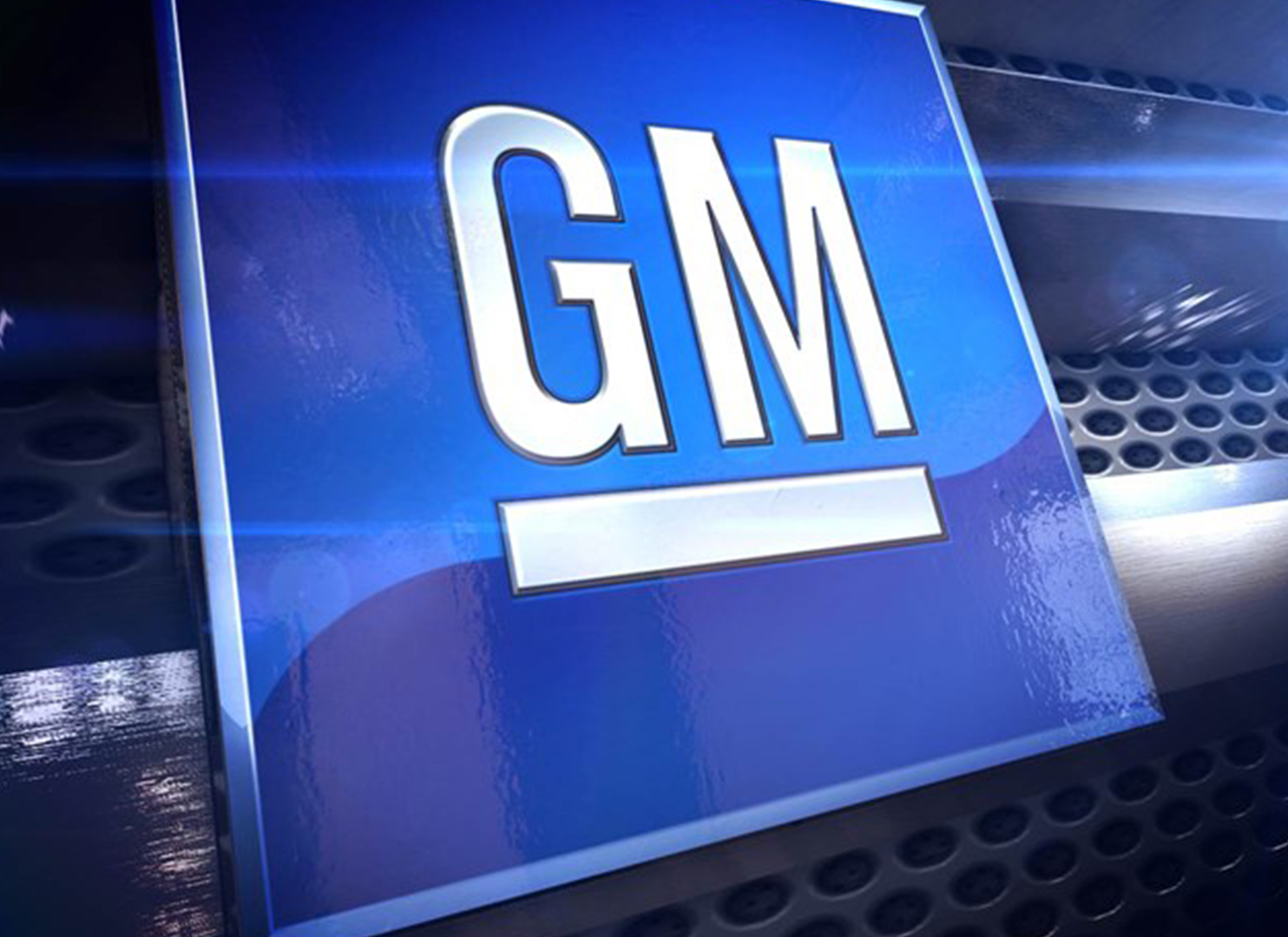 GM General Motors Logo_1481404207595.jpg