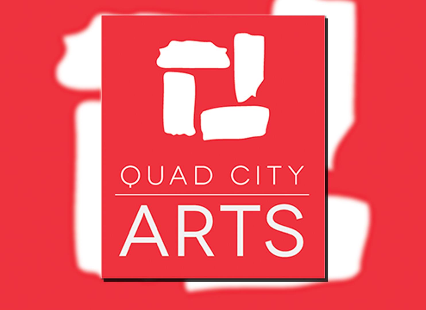 Quad City Arts Logo_1481582634538.jpg