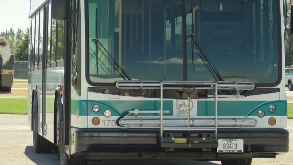 new buses_1507589943512.jpg