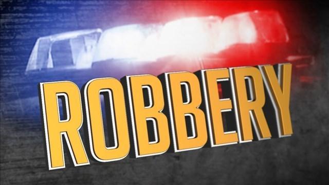 robbery640x360_60819C00-SXZMT_1507569241920_27536917_ver1.0_640_360_1520529181477.jpg