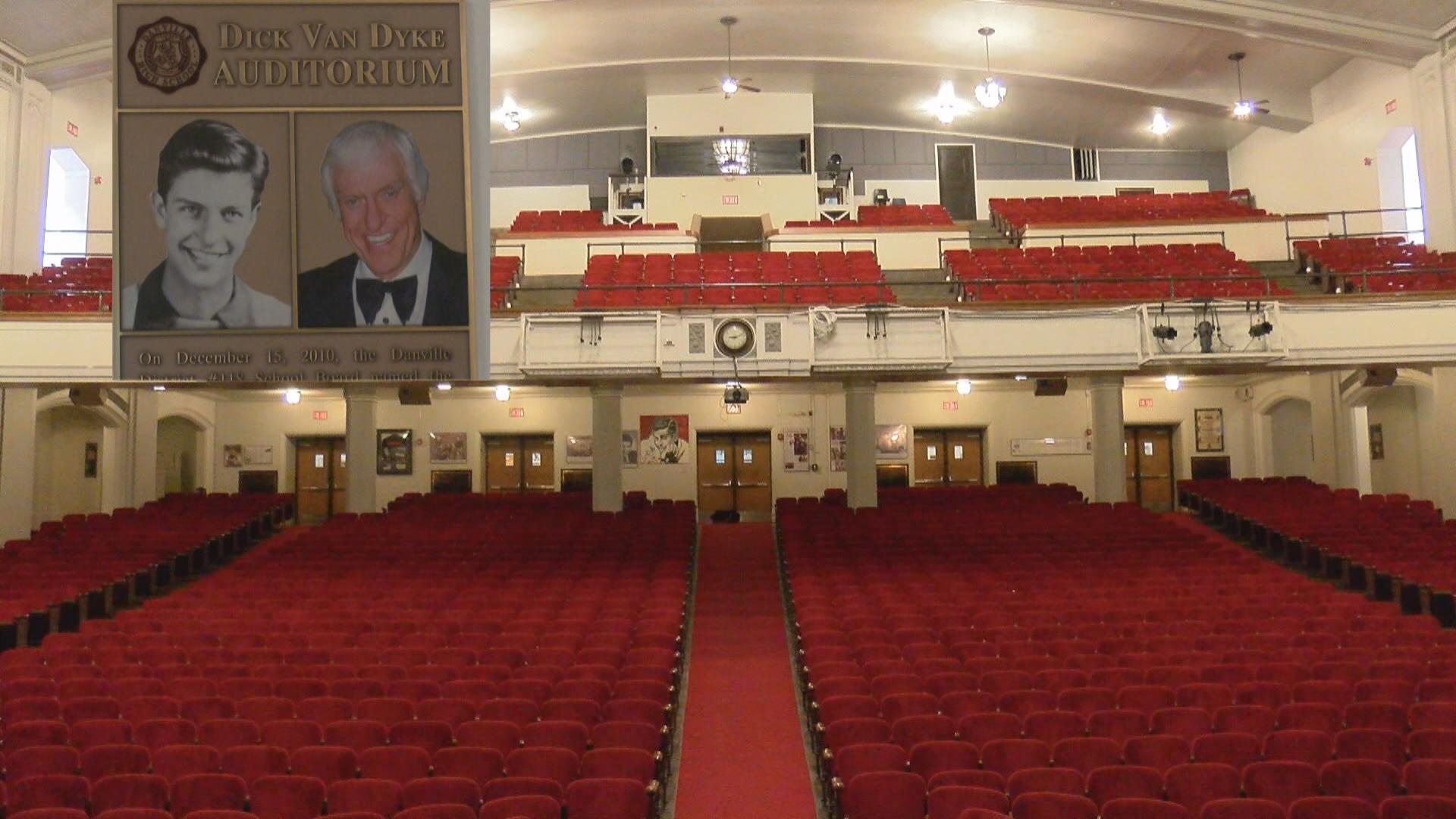 danville high school auditorium dick van dyke_1530218094323.jpg-54787065.jpg