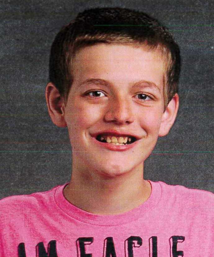 bett missing boy_1536896127053.jpeg.jpg
