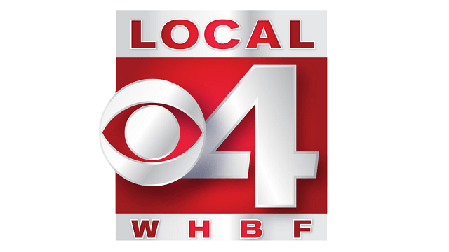 Local 4 Logo 640x360