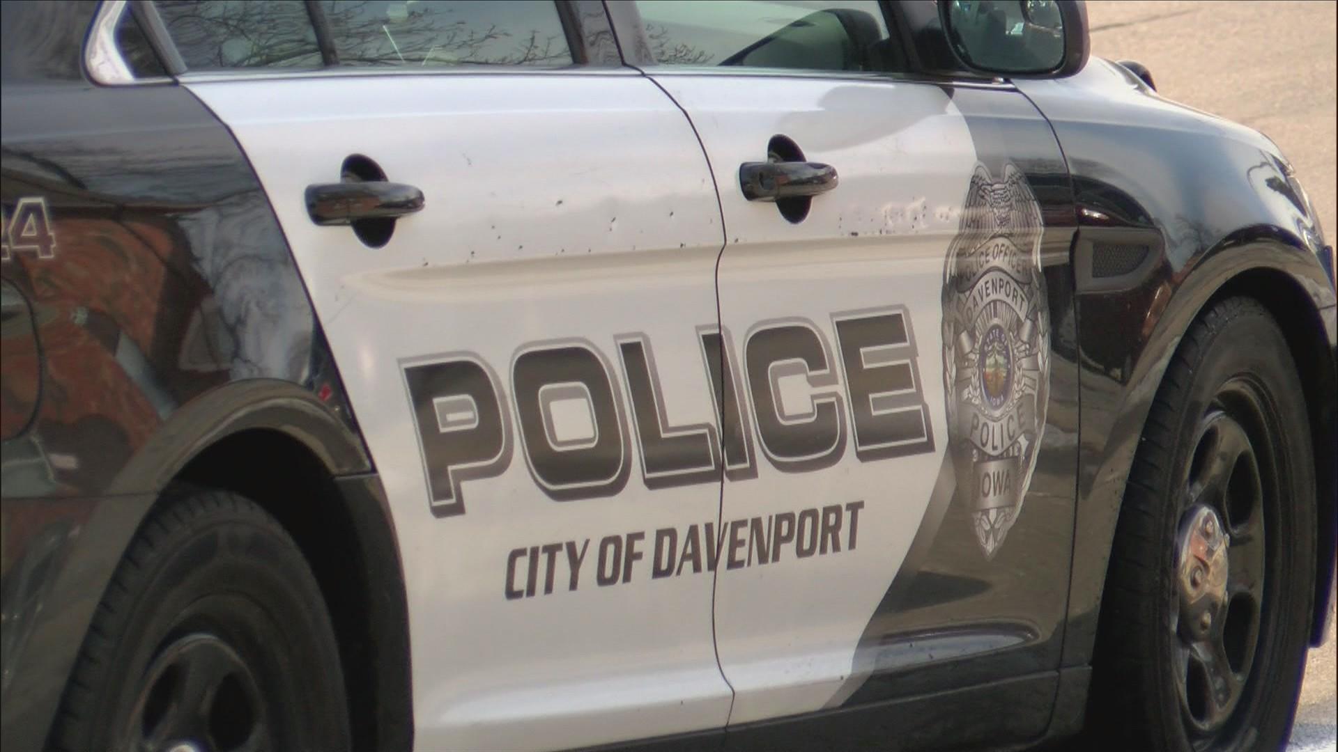 davenport police car DFCDAF203C51474098495D360EB70FD3_1552930252622.jpg