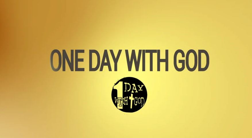 One Day With God Capture_1553545070151.JPG