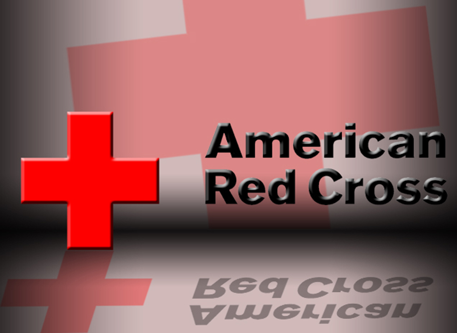 Red Cross_1554862549483.jpg.jpg