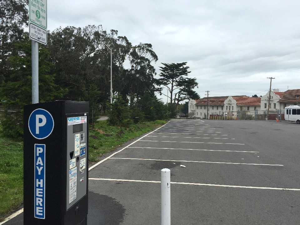Image result for parking space toll gate payment