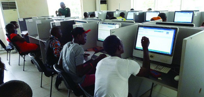 jamb result, UTME Results