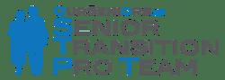 OURSENIORS.NET Pro Team Logo