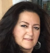 martha gonzalez_profile