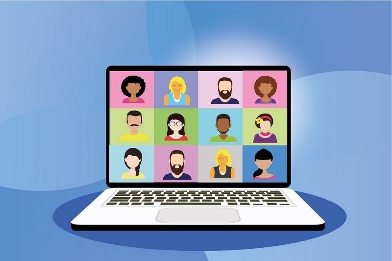 virtual-meeting