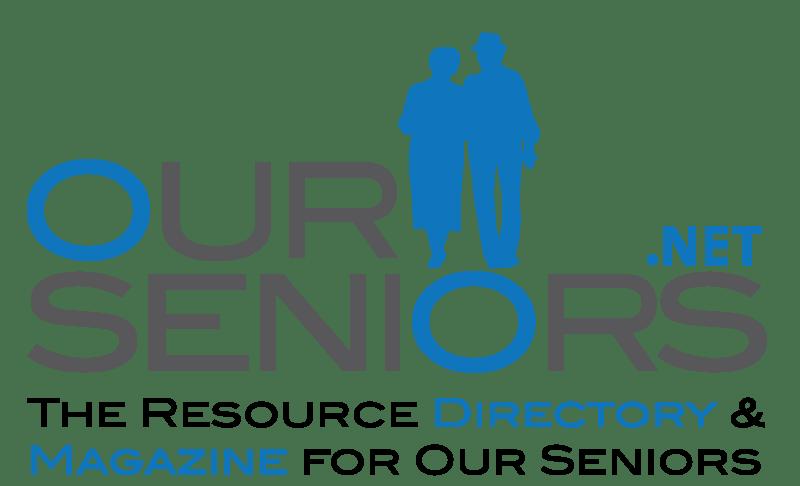 OurSeniors.net