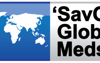 SavOn Global Meds