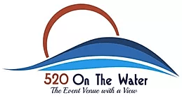 520 on the Water
