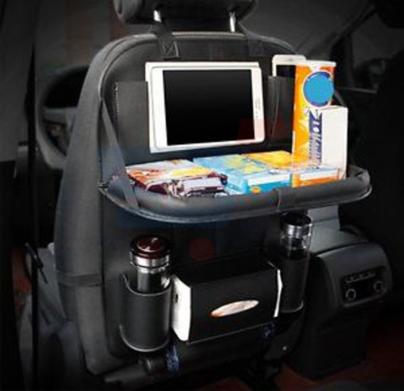 hanging chair qatar steelcase buy universal car bag online doha ourshopee com 13277 back pocket ipad holder folding dining storage container