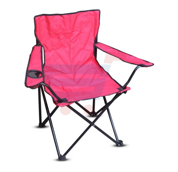 folding chair qatar foldable gaming buy beach and garden online doha ourshopee bci 3659r red