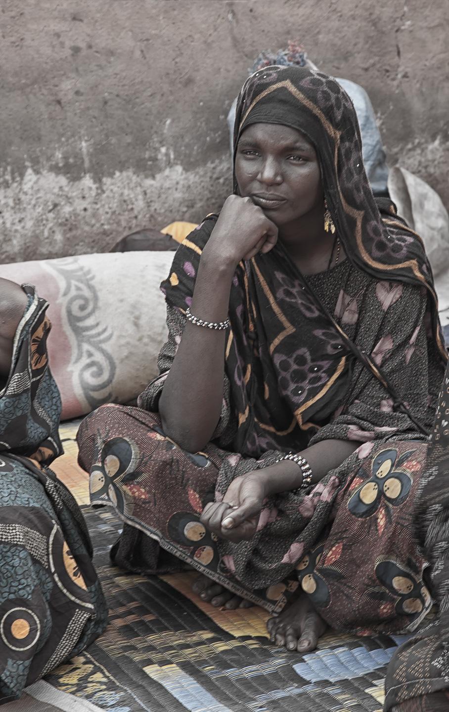 49_Ghana_Fulani
