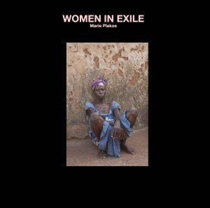 womeninexile