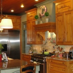 Country French Kitchens Kitchen Cabinet Parts Tour Our Southern Home