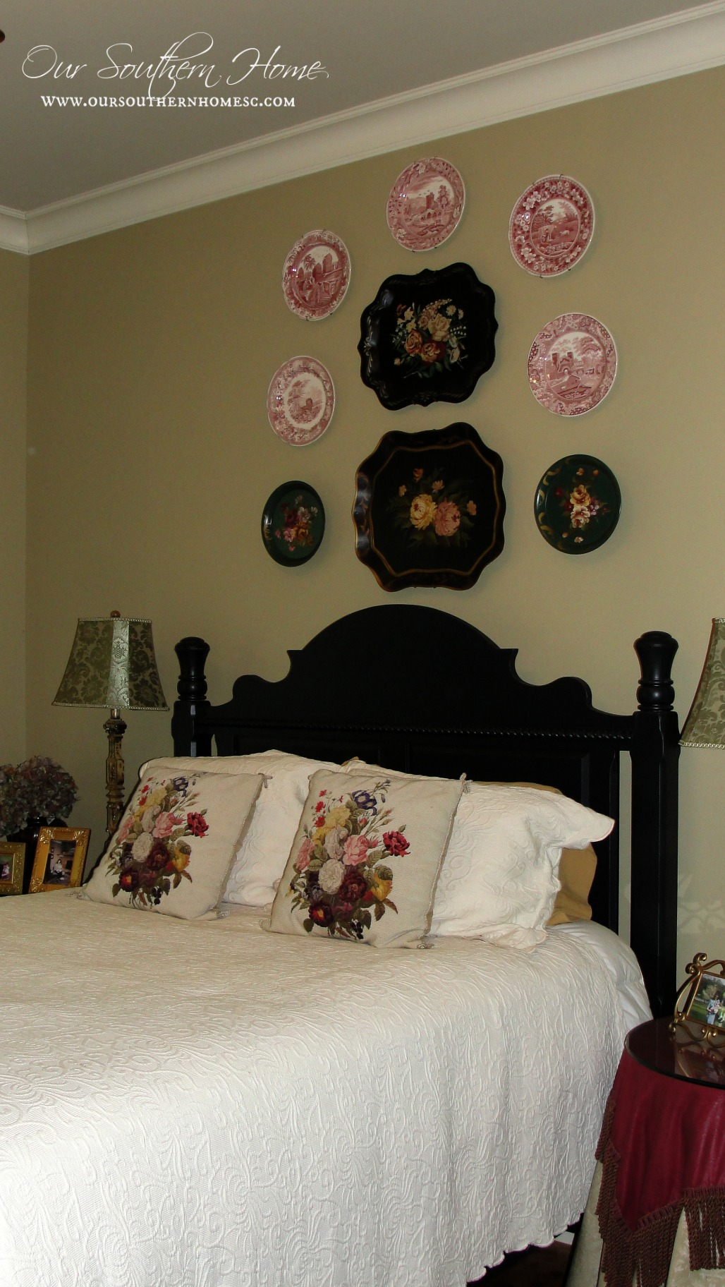 guest bedroom decorating ideas french country our southern home