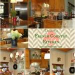 detailed-kitchen-tour