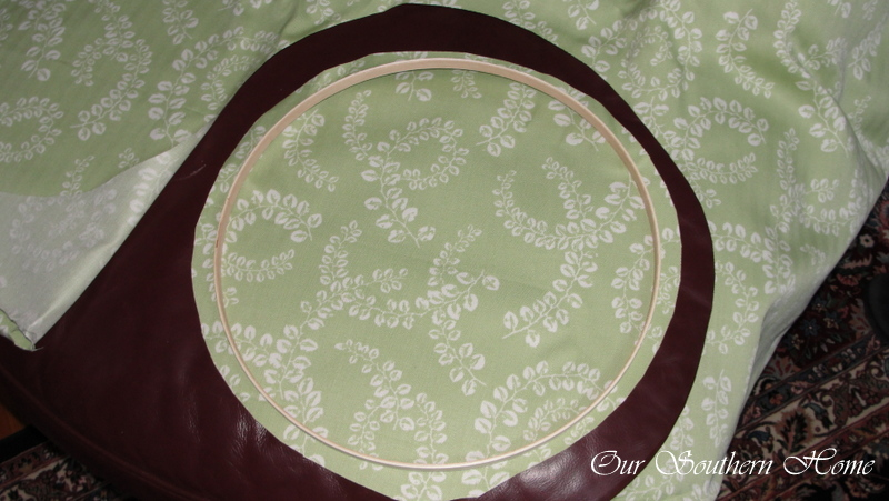 embroidery-hoop-wreath10