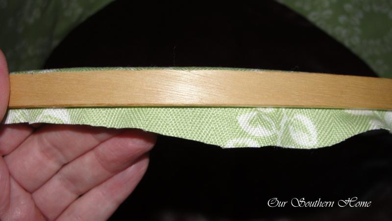embroidery-hoop-wreath11