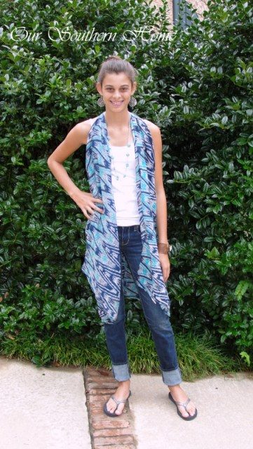 scarf-to-vest7