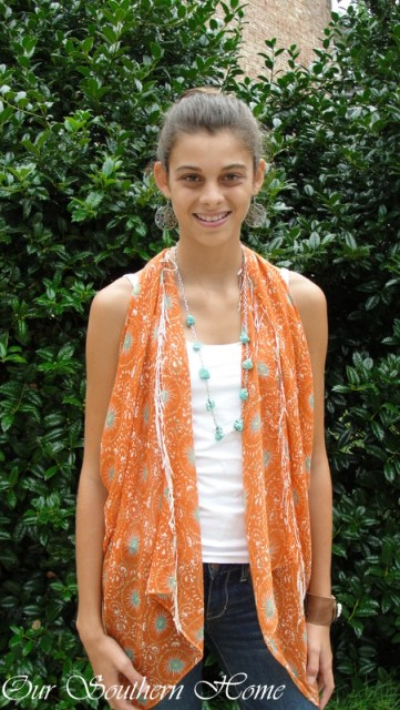 scarf-to-vest10