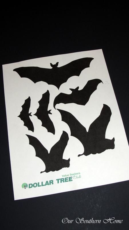 dollar-tree-bats