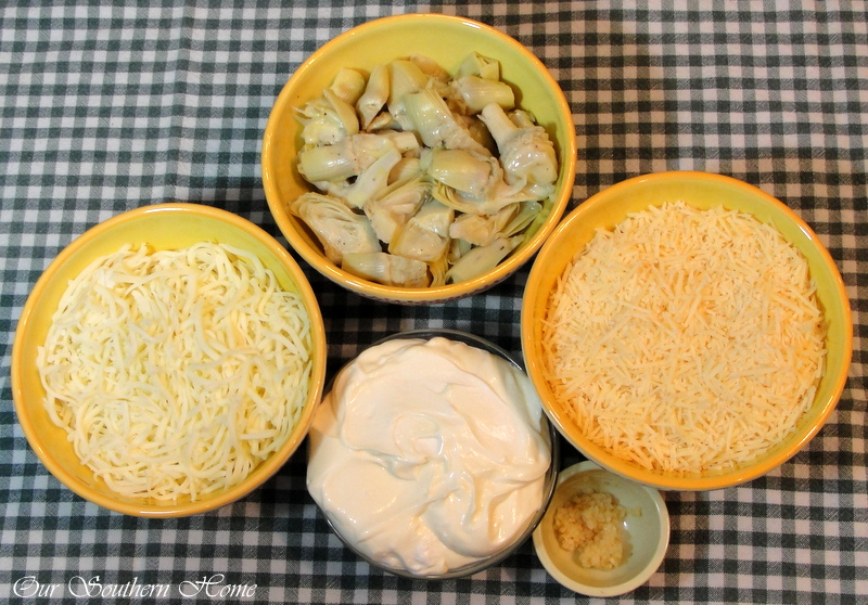 hot-artichoke-dip