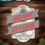 kreg-gift-guide