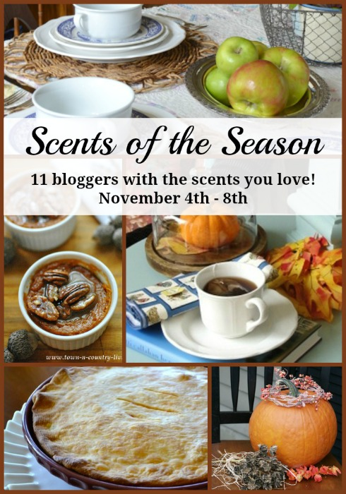 scents-of-the-season