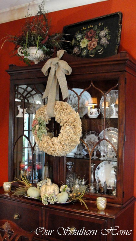 thanksgiving-tablescape