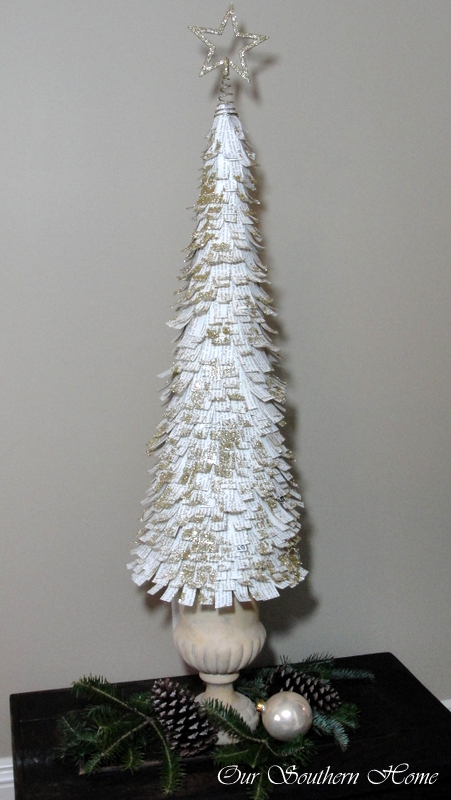 book-pages-tree