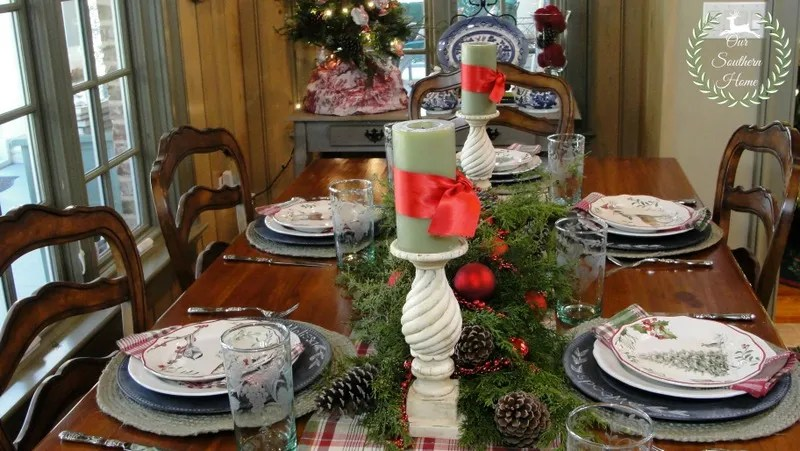 french-country-christmas-tablescape