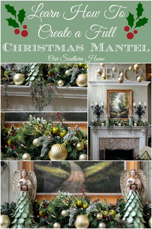 full-christmas-mantel