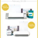 Silhouette America Campaign for February through Our Southern Home