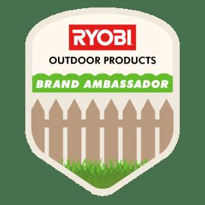 ryobiOutdoor-blogger-badge_rev1[1]