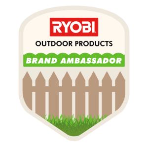 ryobiOutdoor-blogger-badge_rev1[1]