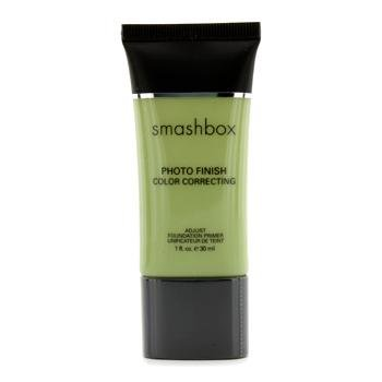 Smashbox Cosmetics Photo Finish Color Correcting Primer - Adjust 1oz